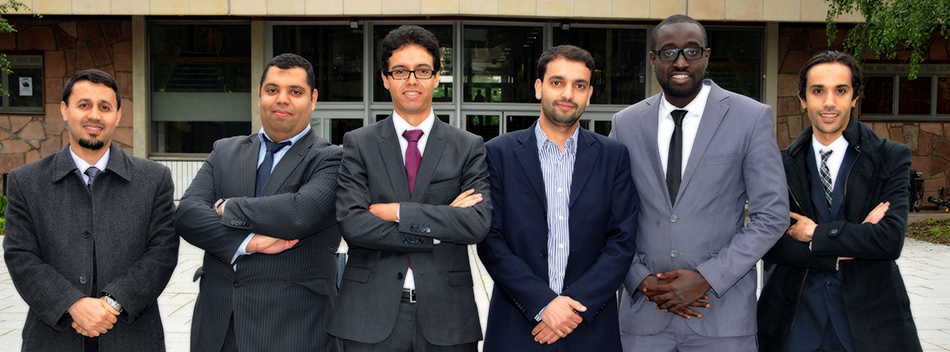 IFSO MAG - La revue Finance Islamique