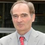 Michel Storck